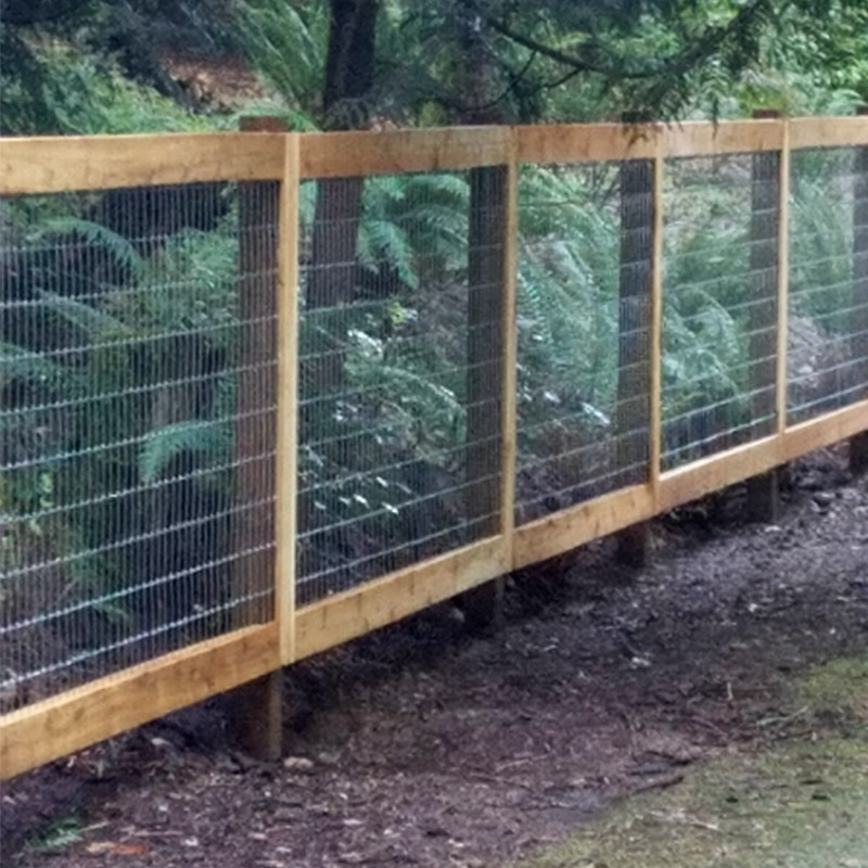 a-plus-fence-company-wire-fence